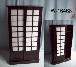 Sliding Door Dvd Cabinet Wooden Sliding Door Cd Storage Cabinet View Cd Dvd