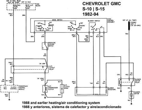 lada da libro chevrolet gmc diagramas esquemas graphics mecanica