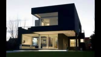 Best Modern House Plans by Home Design Best Modern House Plans And Designs Worldwide