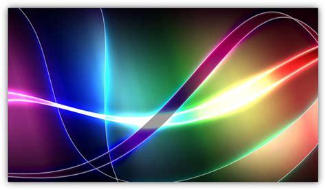 color designs significance of color scheme in website design