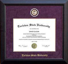 touro university designer diploma frame wordyisms celebrate on pinterest 314 pins
