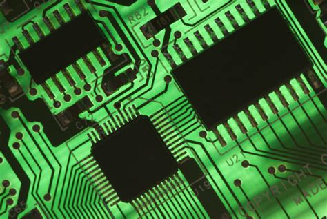 integrated circuit kilby the legend of kilby 55 years of the integrated circuit pcworld