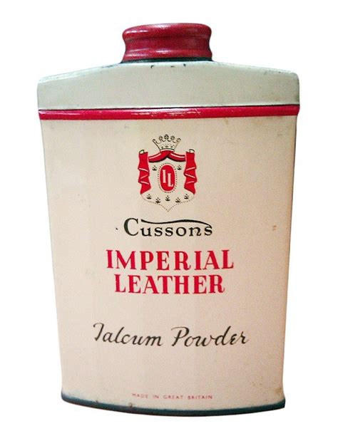 Imperial Leather Perfume Collection Fresh Apple Scent cussons imperial leather 1768