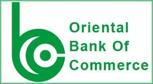 obc housing loan oriental bank of commerc bank fd interest rates 2017