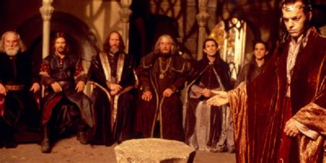 council of elrond a new member s guide to ward branch callings rational
