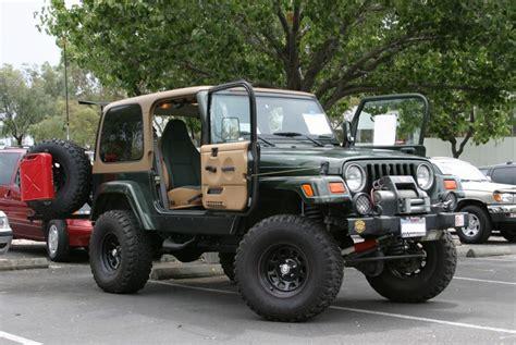 Badass Jeep Names Backroad Navigator 187 Email