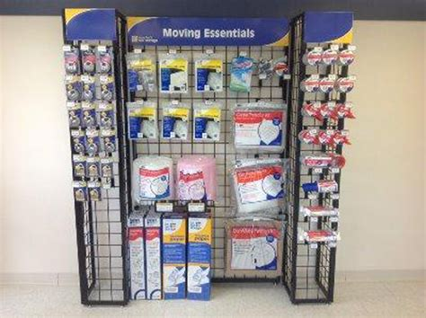 Office Depot Gulfport Ms by Office Supplies Gulfport Ms 28 Images Moving Companies