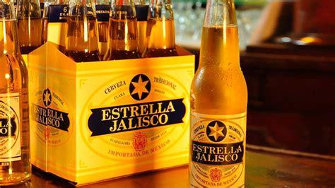 weekend sip   mexican beer option
