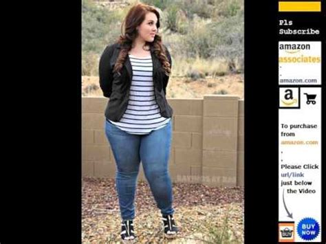 Comfortable Professional Clothes by Within Comfortable Casual Plus Size Clothing Plus Size Casual Fashion