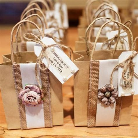 Wedding Favors Food by Food Favor Weddings Favours Bomboniere 2124006
