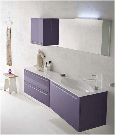 ideal bagni ideal bagni iris scontato 77 arredo bagno a