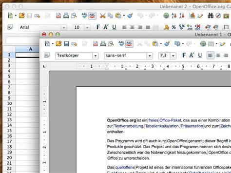 download id tech 4 mac openoffice f 252 r mac os x