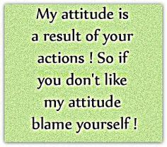 attitude girls photos if you like my photos then click on like and 1000 images about attitude quotes on pinterest saying