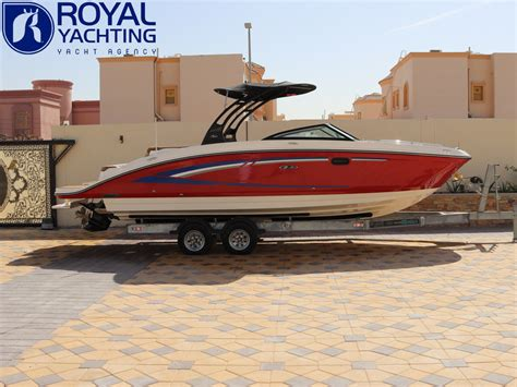 used boats for sale dubai new and used boats for sale in dubai uae yacht charter
