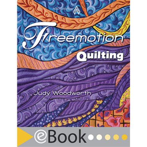 Free Quilting Ebooks american quilter s society ebook freemotion quilting