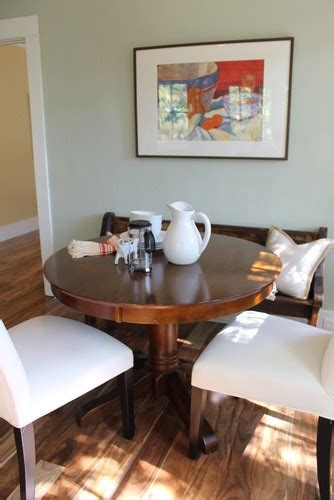Floor And Decor Glendale Arizona 17 best images about living room tables on pinterest