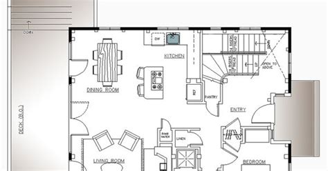 timberpeg home plans residential timberpeg post and beam log cabins