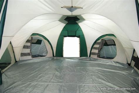 5 room tent nexus palace 26x21x7ft 12 to18 person 5 room family cing tent free guides be cool