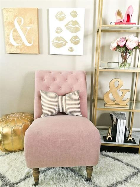 trends in home decor 2017 home decor trends 2017 the femininity of pastel pink for