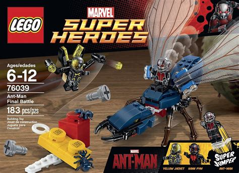 Masker Antman Set 3 bionicle 2017 speculation topic bionicle the ttv