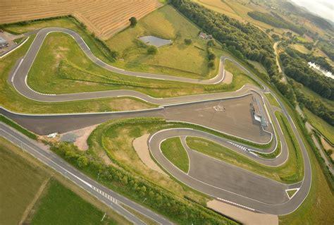 integration circuit de piste acid track 2017 sorties piste acidmoto ch 187 acidmoto ch le site suisse de l information moto