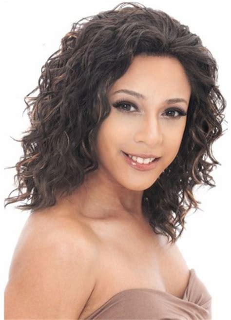 model model wig for black women model model lace front wig allison short wigs for black