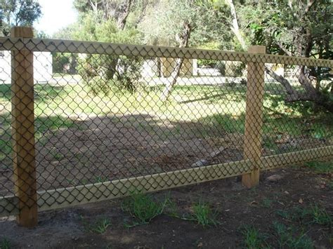Cheap Fence Trellis 1000 Images About Garden Cages And Trellises On