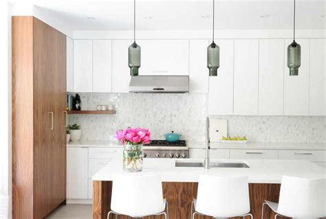 pendant lights above island kitchen island pendant lighting adds to home s