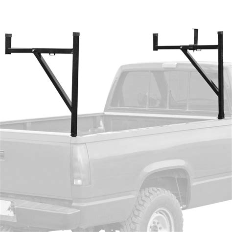 Cheap Ladder Racks For Trucks by One Side Truck Ladder Rack Tlr Discount Rs