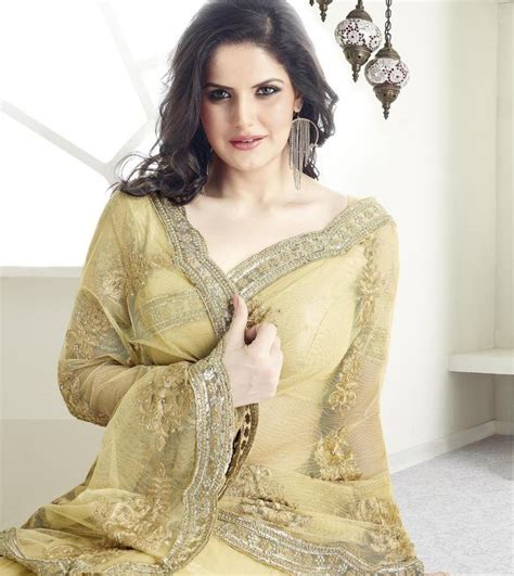 zareen khan biography in hindi 301 best images about bollywood beauties on pinterest