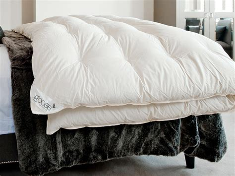 bedding company goose down duvets goose bedding