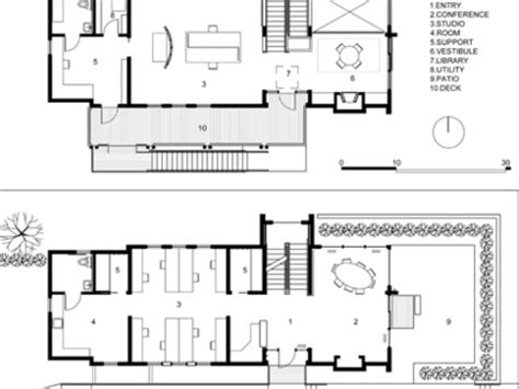 ranch style floor plans open contemporary modern ranch modern ranch house floor plan