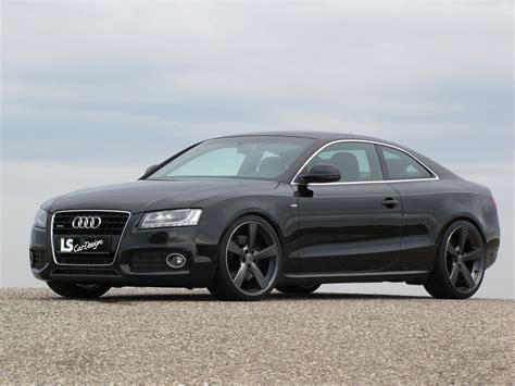 Audi A5 Winterr Der by Tag For 2012 Audi A6 Avant Audi A6 Avant 2012 Wallpapers