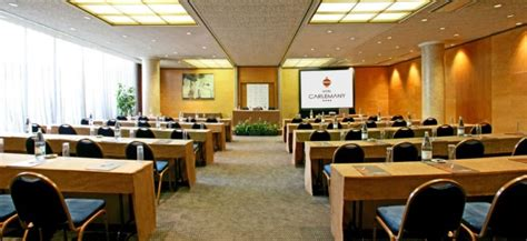 hotel meeting room rental meeting room rentals in girona 183 hotel carlemany girona