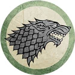 house stark colors traitify of thrones