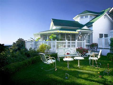 mackinac island cottages masco cottage mackinac island great pictures