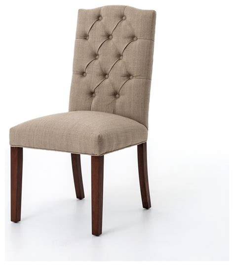 eclectic dining chairs jackie dining chair sobleski eclectic dining chairs