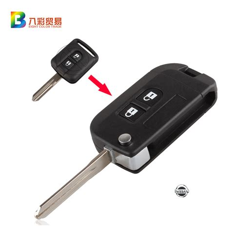 nissan key fobs compare prices on nissan key fobs shopping buy low