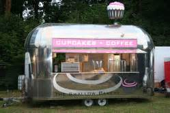 Kitchen Sink Burger - catering trailer catering trailers catering trailers for sale mobile catering vans