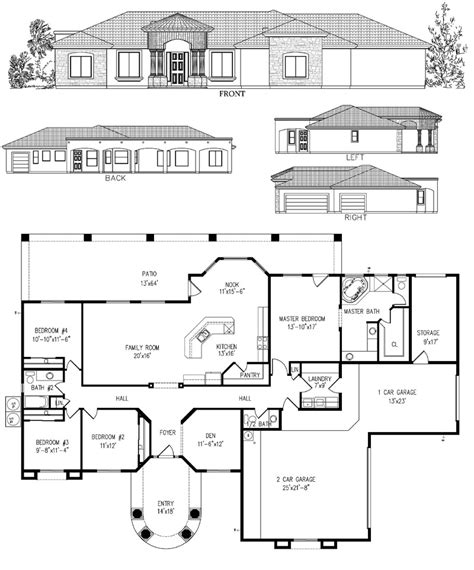 whats a floor plan whats a floor plan whats a floor plan whats a floor plan