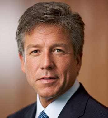 William And Executive Mba by Bill Mcdermott America