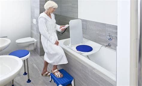 ausili per il bagno vendita di ausili per il bagno a ortopedia san up