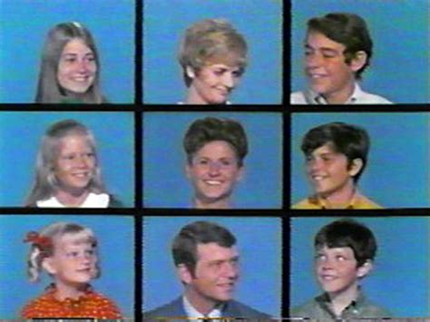 brady bunch template chests and proto why the disco era