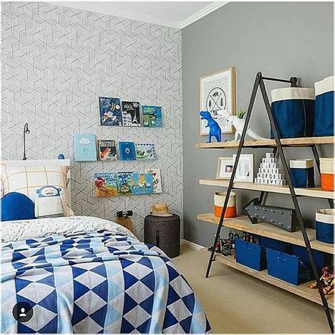 ide hiasan kamar buatan sendiri yang patut anda coba 34 ide hiasan kamar tidur kreatif terbaru dekor rumah