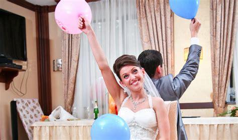 Hochzeit Spiele by Hochzeitsspiele Spielideen F 252 R Tanz Geschicklichkeit