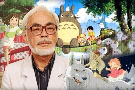 best film of ghibli hayao miyazaki to receive honorary oscar artnet news