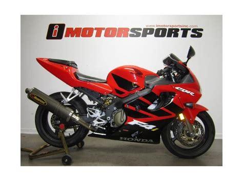 buy cbr 600 buy 2002 honda cbr 600 on 2040 motos