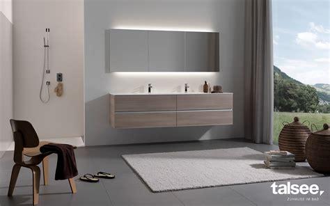 Umbau Der Kleinen Badezimmerideen by Umbau Badezimmer Gt Jevelry Gt Gt Inspiration F 252 R Die