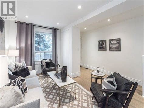 meghan markle toronto home the toronto home meghan markle was renting is now for sale