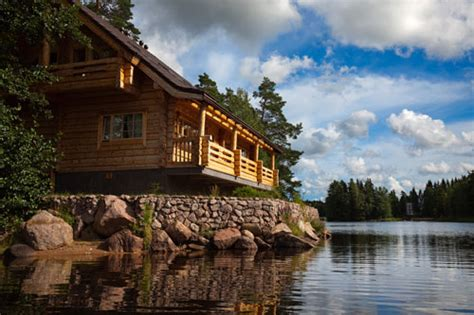 Bend Oregon Cabins For Sale by Vacation Home Bend Oregon